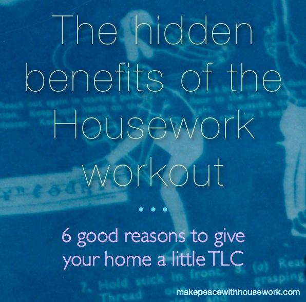 Housework workout.jpg