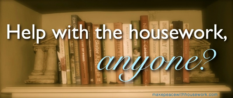 help with the housework.jpg