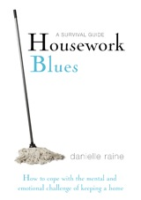 Housework Blues cover