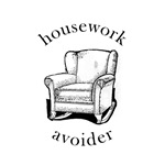 Housework Avoider MPWH design