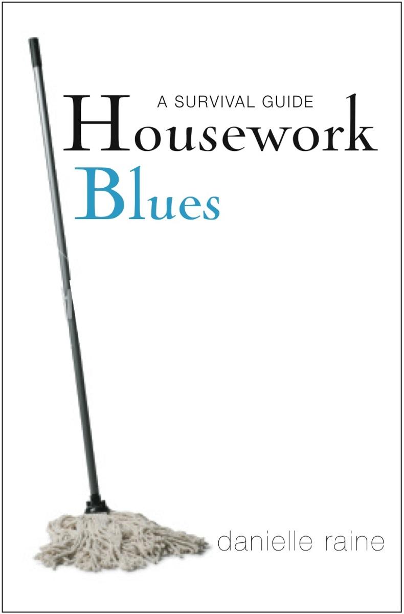 housework blues book cover.jpg